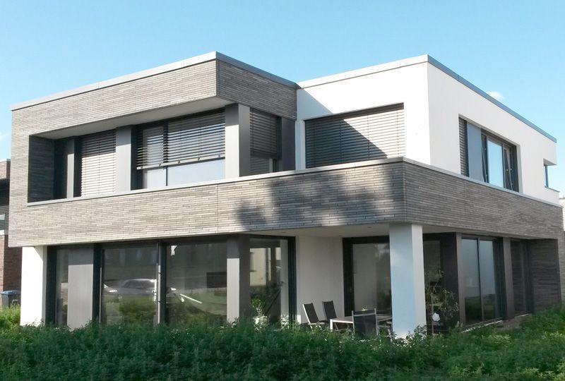 Einfamilienhaus Ihr Bauunternehmen Aus Münster Roxel L Overhues